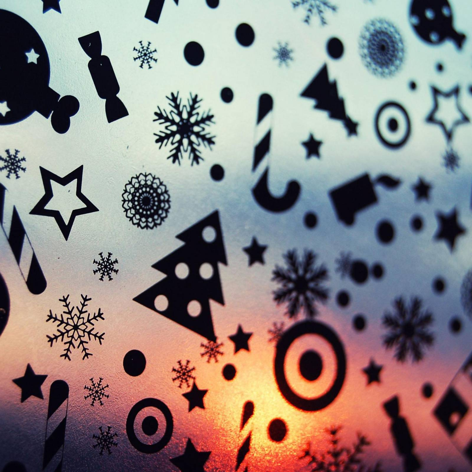 Праздничный вектор - Поздравления к  праздникам поздравительные картинки
