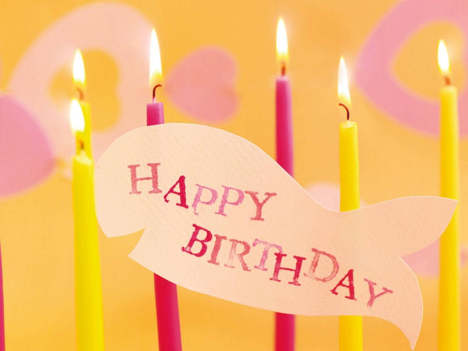 Поздравления  с дне рождения картинки - С Днем Рождения поздравительные картинки