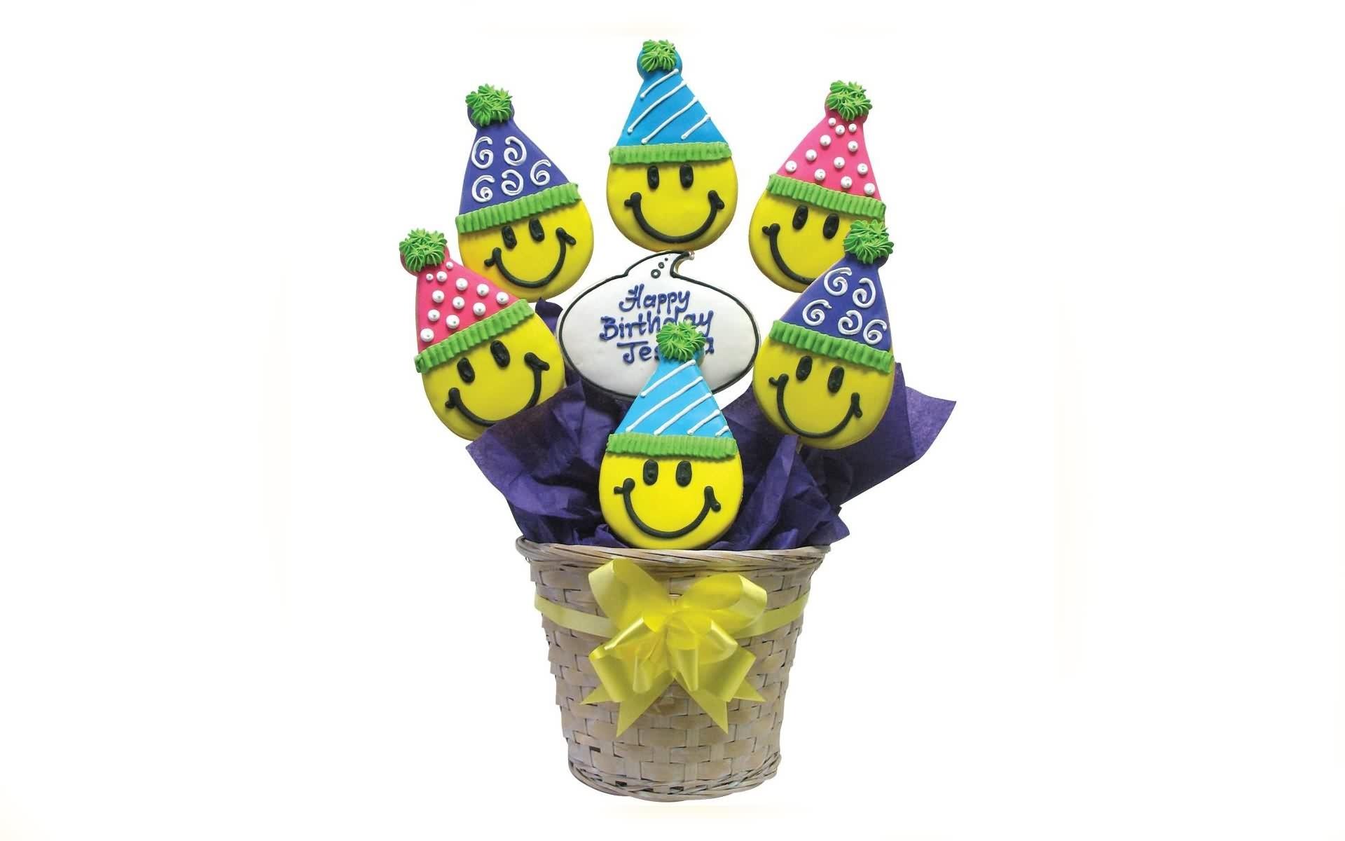День рождения - С Днем Рождения поздравительные картинки