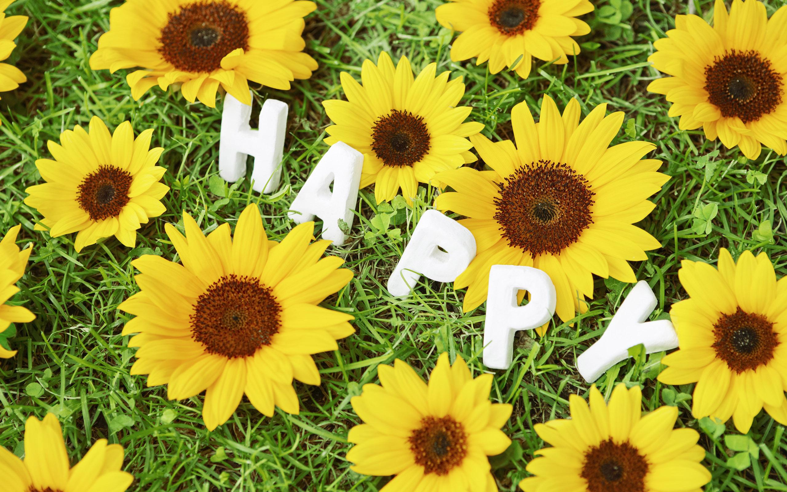 Поздравление с Днем рождения - С Днем Рождения поздравительные картинки