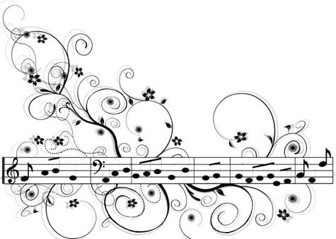 Международный день музыки - 1 октября 2020