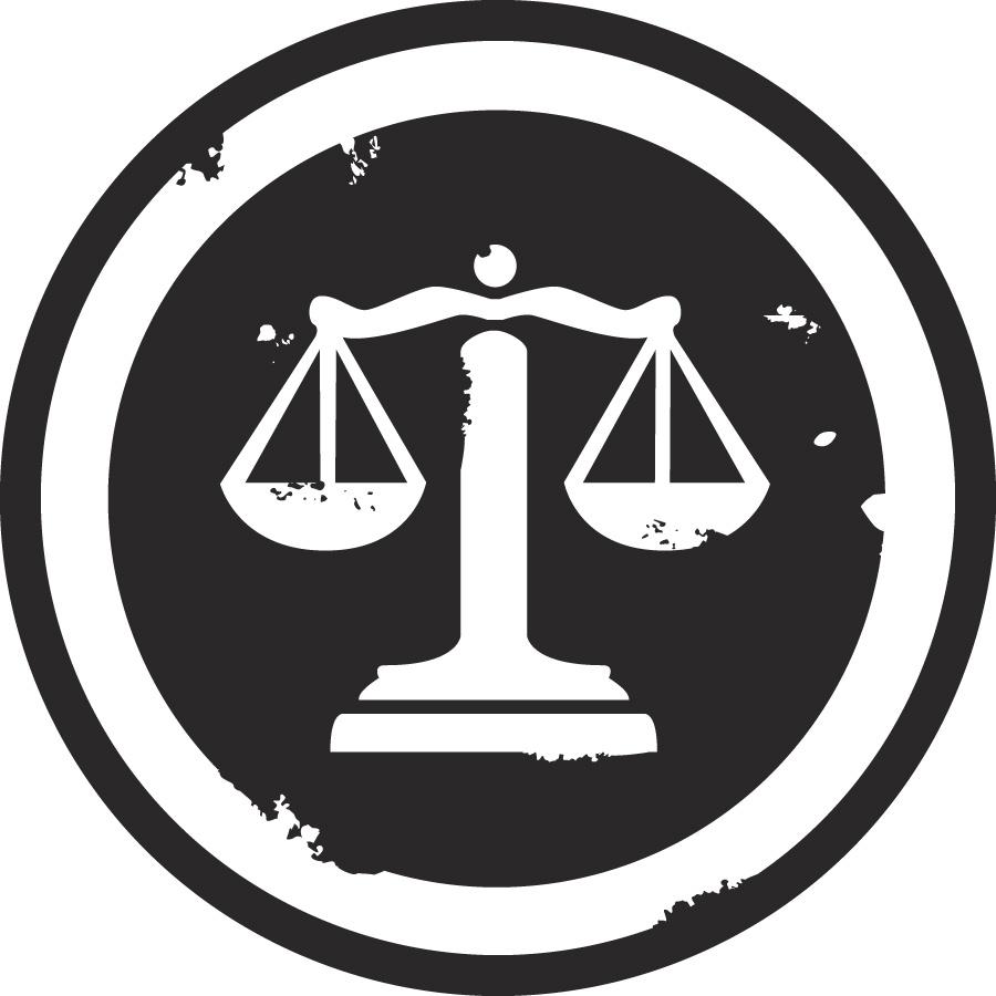 Всемирный день социальной справедливости - 20 февраля 2019