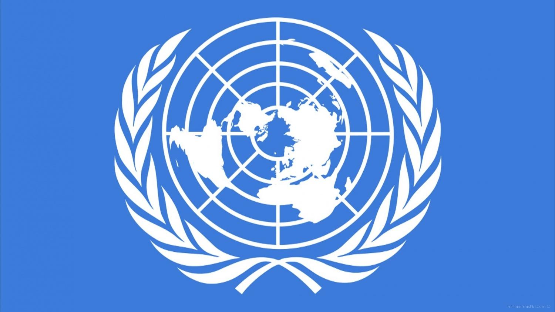 Международный день миротворцев ООН - 29 мая 2019