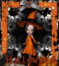 Хэллоуин 2021 - Хэллоуин открытки и картинки