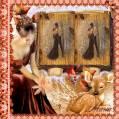 Осенняя любовь - Осень открытки и картинки