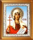 Икона - Святая Татиана - Религия открытки и картинки