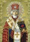 икона Николай Чудотворец - День Святого Николая открытки и картинки