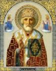 День святого Николая - День Святого Николая открытки и картинки