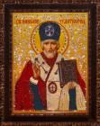 День святителя Николая Чудотворца - День Святого Николая открытки и картинки