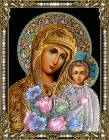 Казанская икона - Казанская икона открытки и картинки