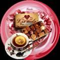 Для тебя десерт - Для Тебя открытки и картинки