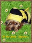 Грустный щенок - Скучаю и жду открытки и картинки