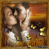 Покажи мне свою любовь - Любовь и романтика открытки и картинки