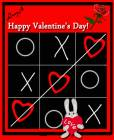 Happy Valentine's Day! - День влюбленных открытки и картинки