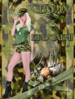 Защитнику Отечества - 23 февраля открытки и картинки