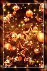 Новогодние звезды - С Новым Годом 2022 открытки и картинки