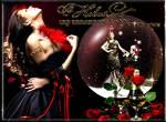 Чудеса в Новогоднюю ночь - С Новым Годом 2022 открытки и картинки