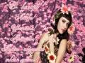Красивая весна - Весна открытки и картинки