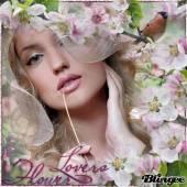 Весна - Весна открытки и картинки