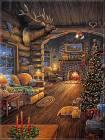 С НАСТУПАЮЩИМ РОЖДЕСТВОМ - Рождество Христово открытки и картинки