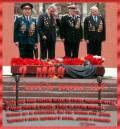 с Днём Победы ветераны - День победы открытки и картинки