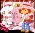 1 июня 2021  День защиты детей - День защиты детей открытки и картинки