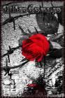 С Любовью - С надписями открытки и картинки