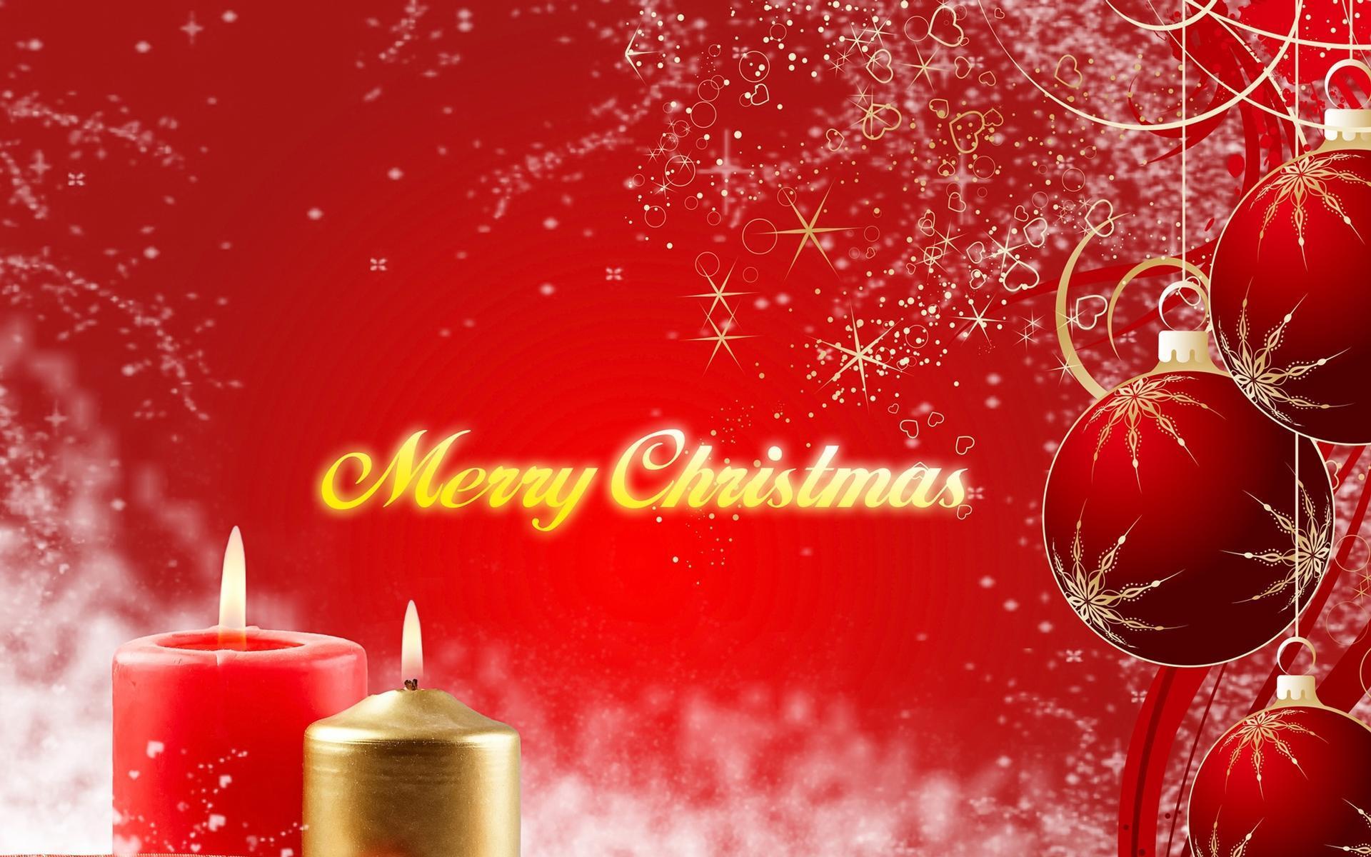 Счастливого Рождества - C Рождеством Христовым поздравительные картинки