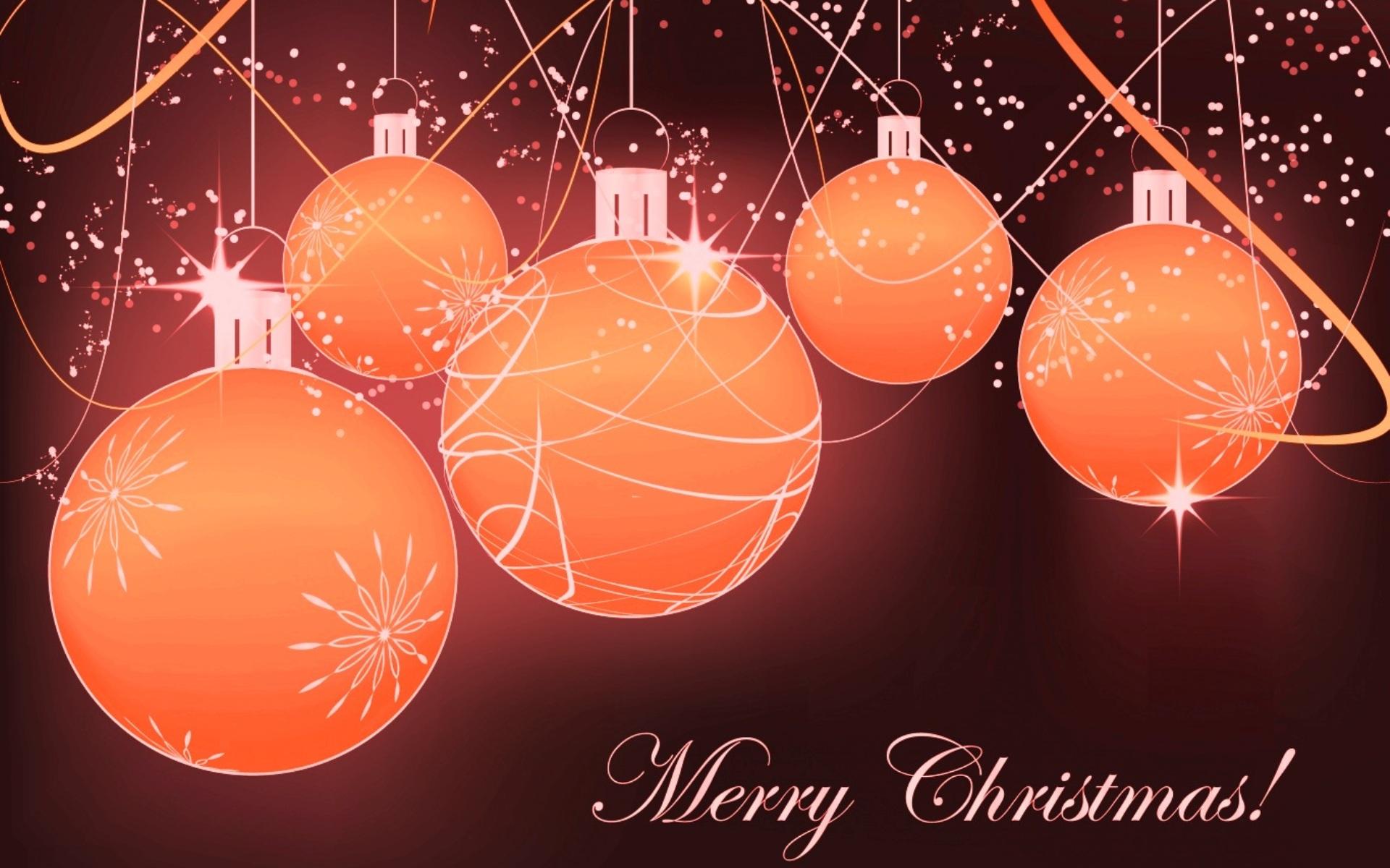 Католическое Рождество - C Рождеством Христовым поздравительные картинки