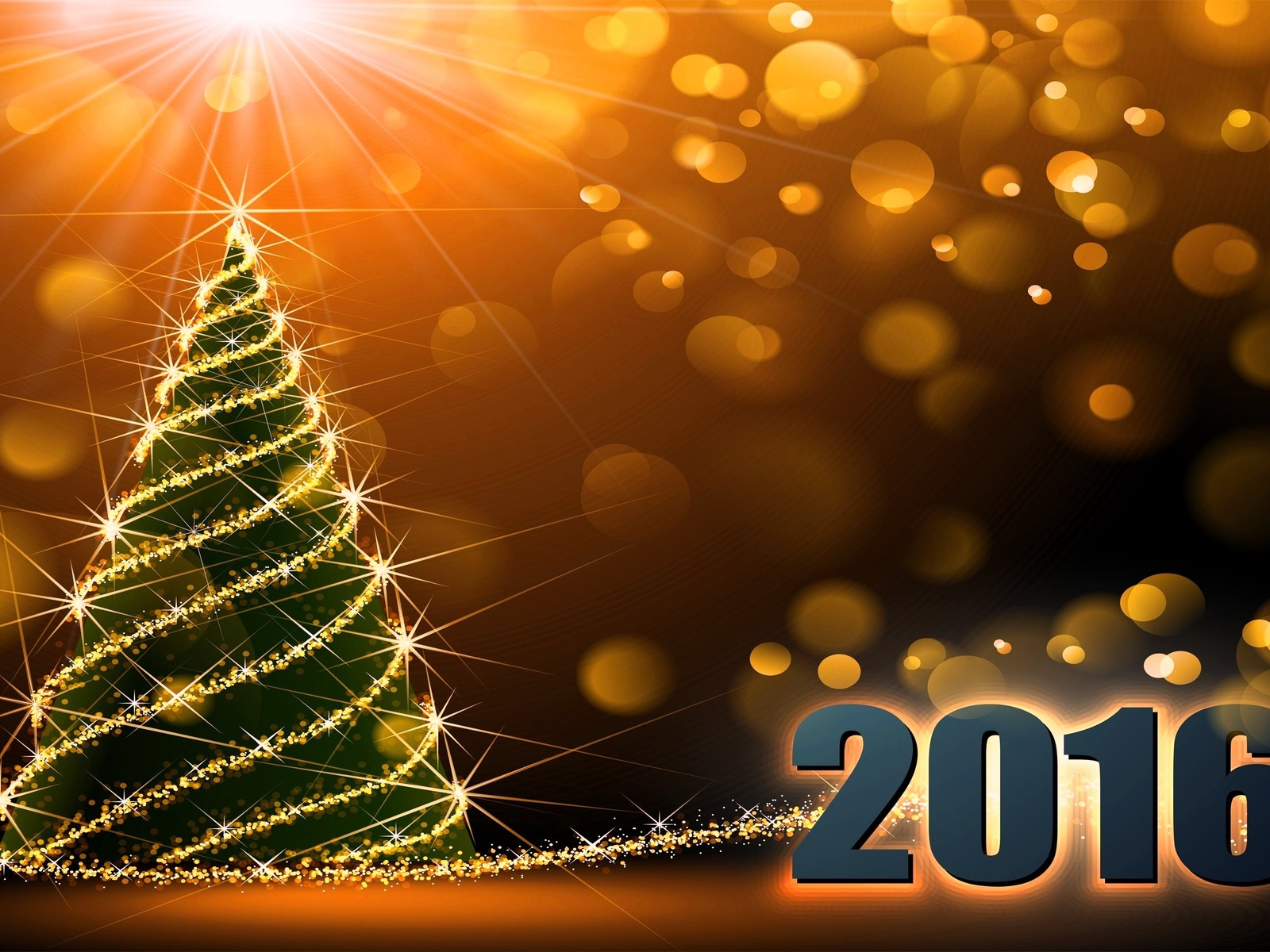 Поздравление с новым годом для ютуба