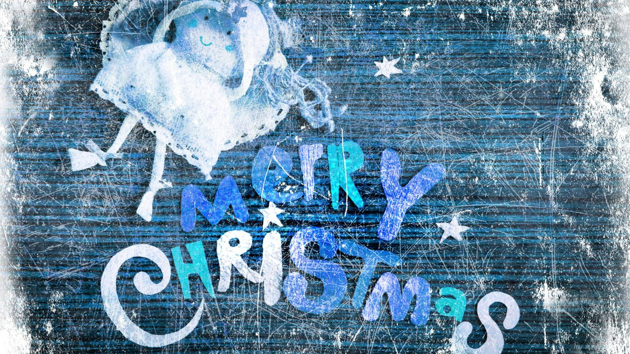 С праздником Рождества - C Рождеством Христовым поздравительные картинки