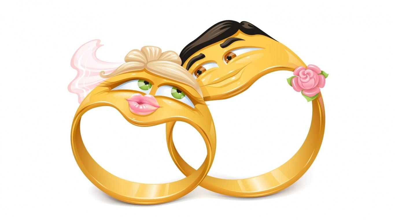 Про свадьбу картинки прикольные