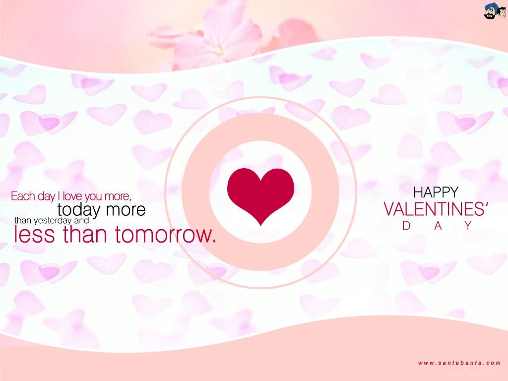 14 Февраля Любовь Праздник - С днем Святого Валентина поздравительные картинки