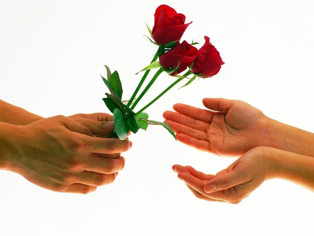 Самой любимой и самой красивой в день 8 марта - C 8 марта поздравительные картинки