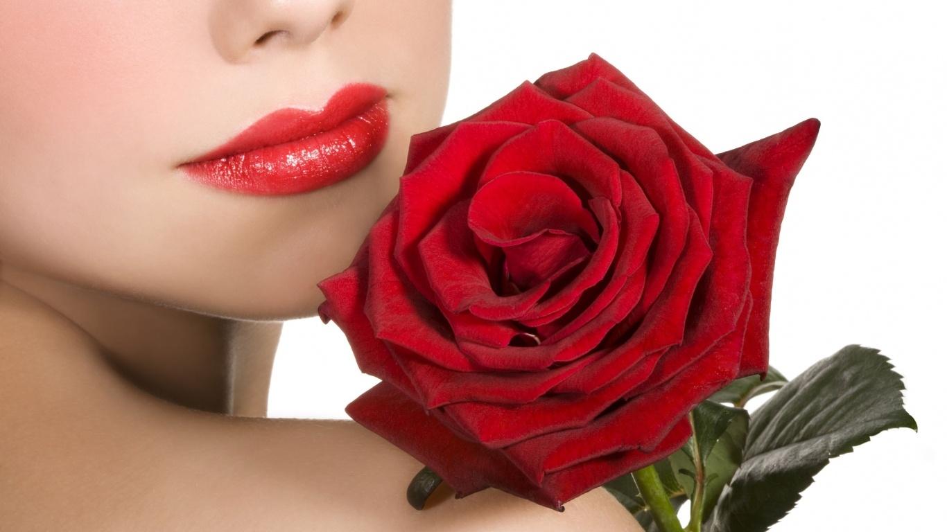 Праздник любимых женщин - C 8 марта поздравительные картинки