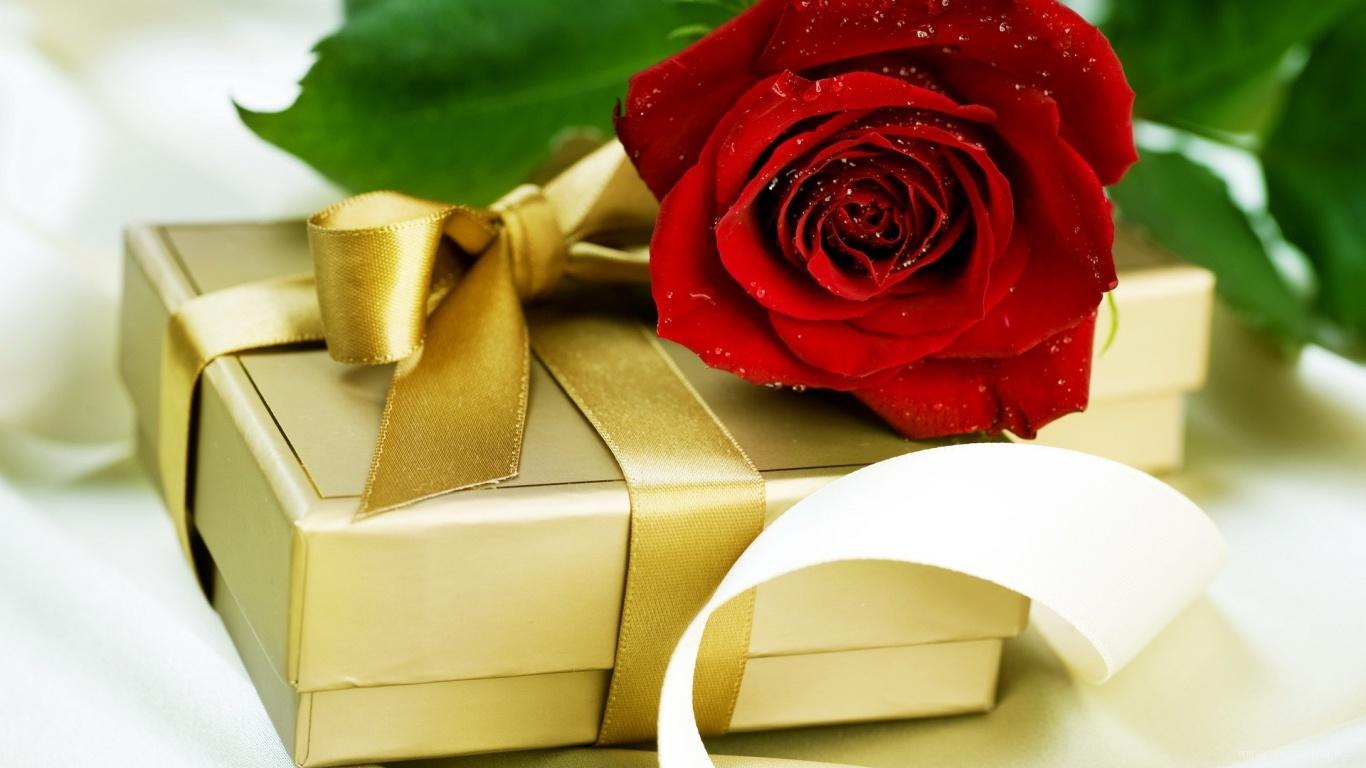 8 Марта день подарков для любимых - C 8 марта поздравительные картинки