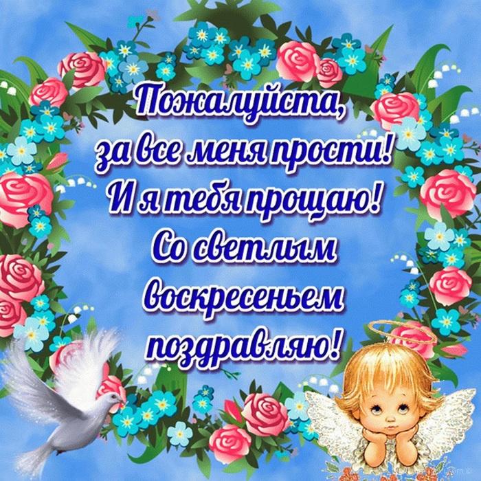http://mir-animashki.com/_bd/27/63312430.jpg