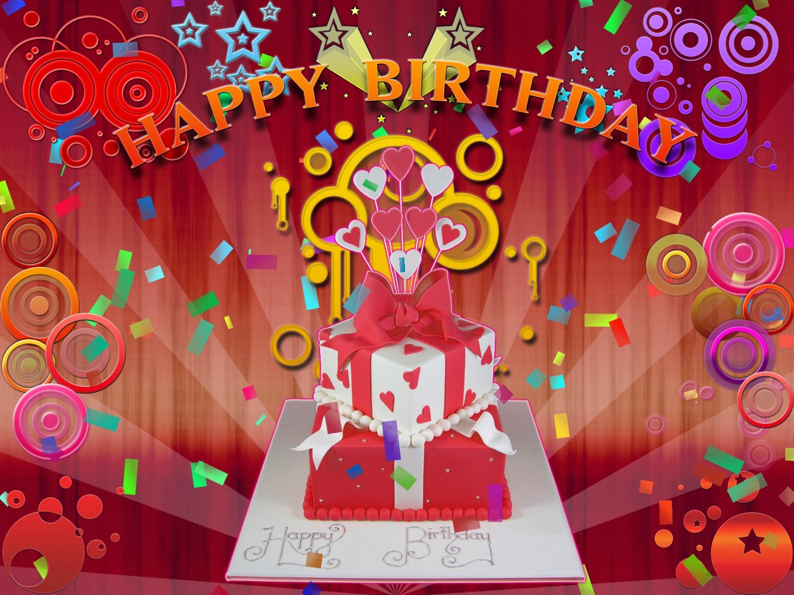 поздравление с днем рождения фокусник что это синдром