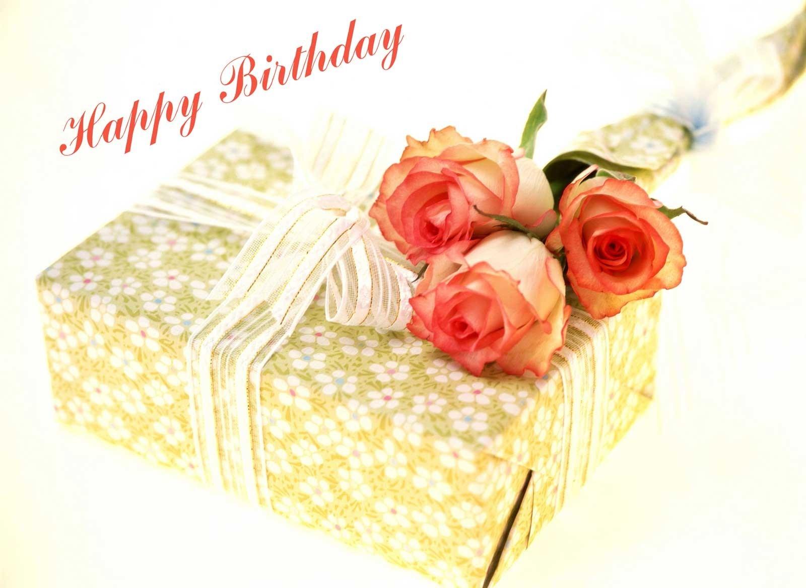 Подарок на День рождения, юбилей (для показа на банкете) 82
