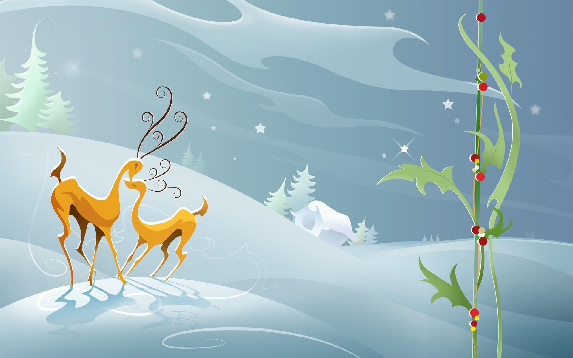 Красивые поздравления, новогодняя открытка рисуем презентация