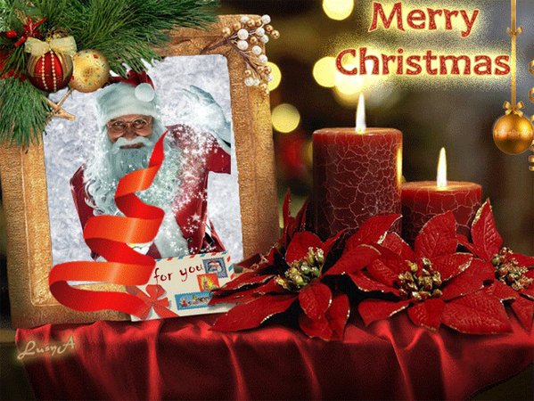 Открытки с Католическим Рождеством. - C Рождеством Христовым поздравительные картинки