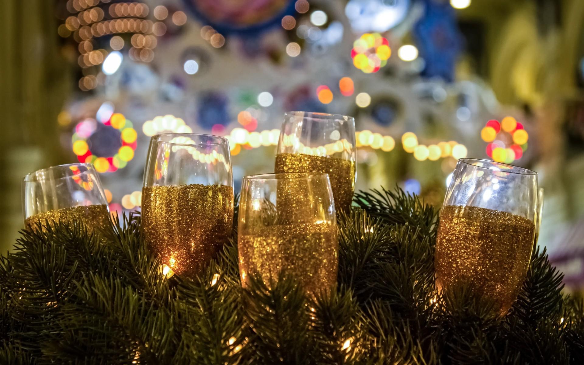 С наступающим новым годом фото картинки - C наступающим новым годом 2017 поздравительные картинки