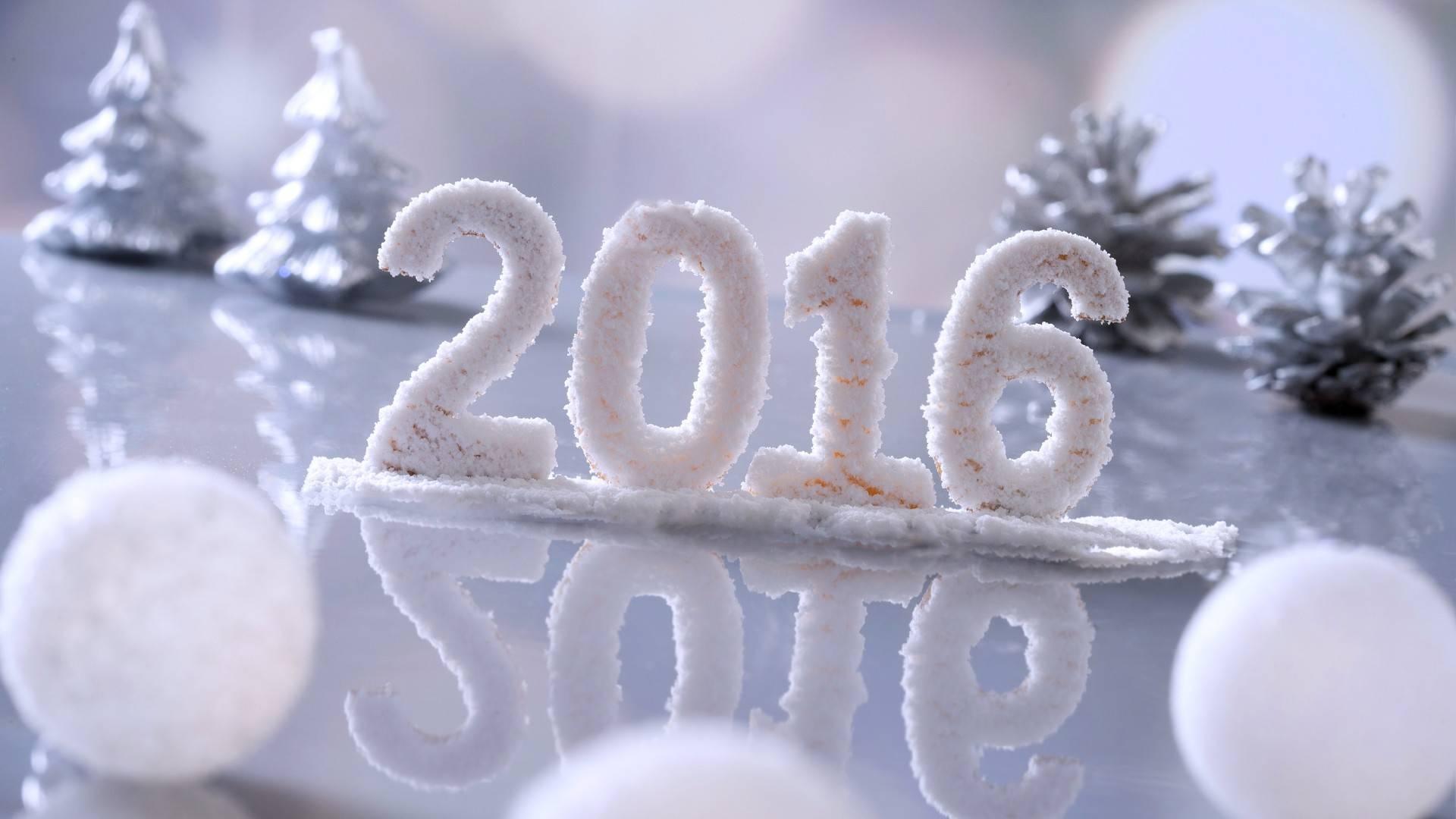 Фото открыток 2016