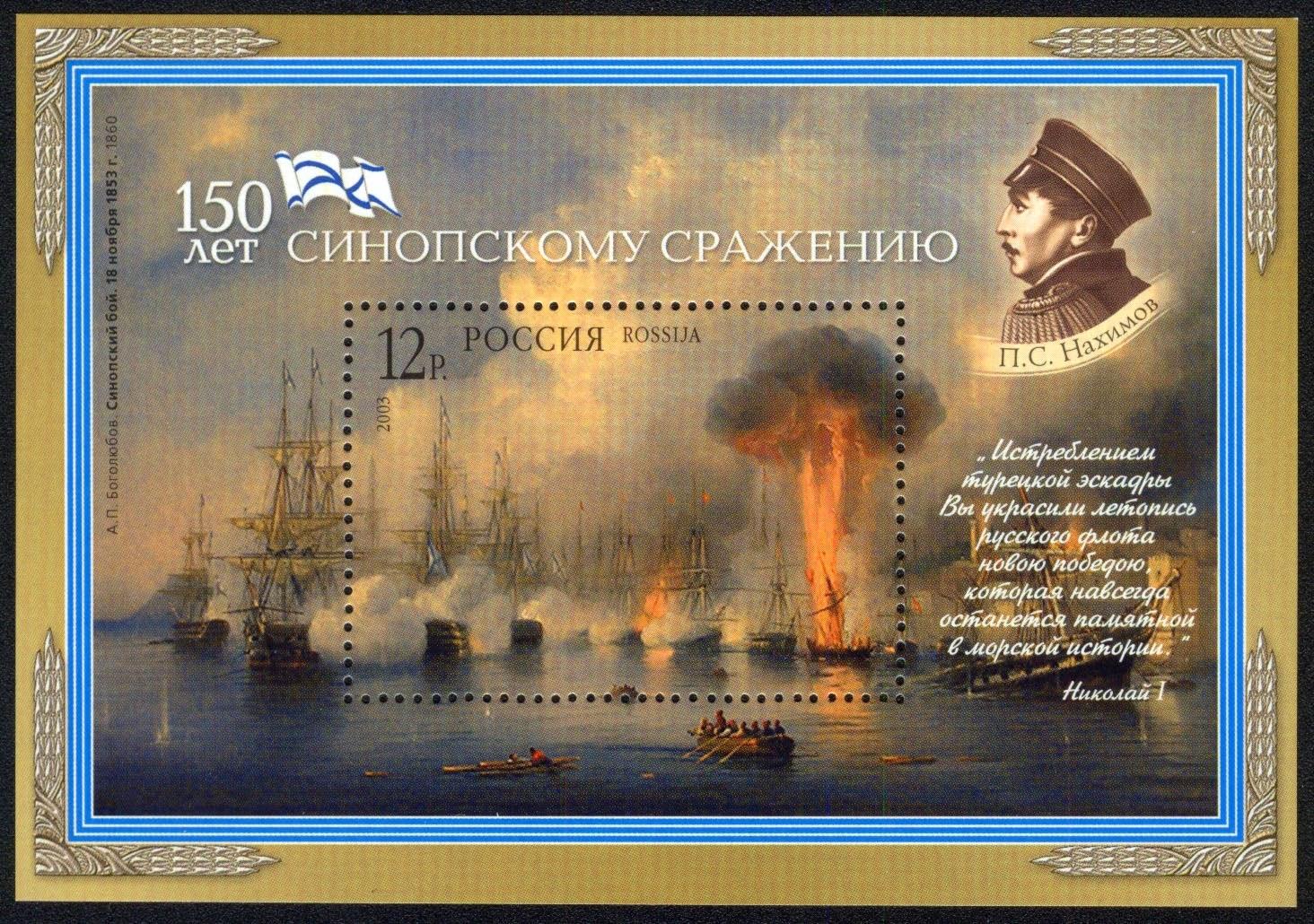 День воинской славы России - Профессиональные праздники поздравительные картинки
