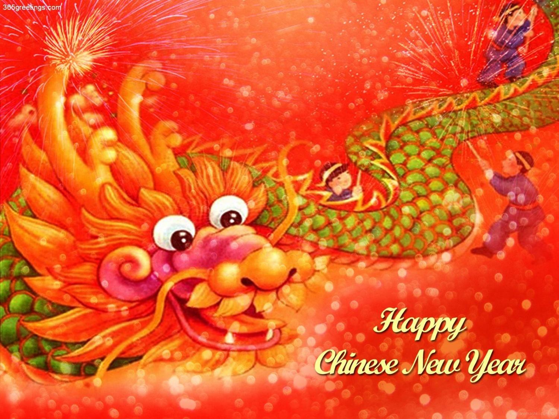 отстраненность прикольные картинки с китайским новым годом маникюр помада