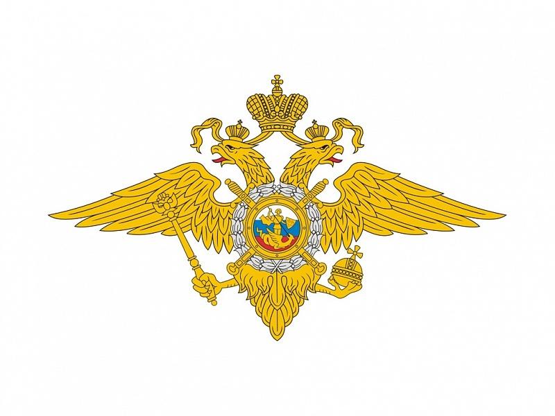 День ветеранов МВД - 17 апреля 2018