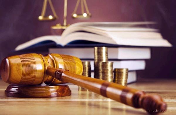 День арбитражного управляющего - 17 июля 2019