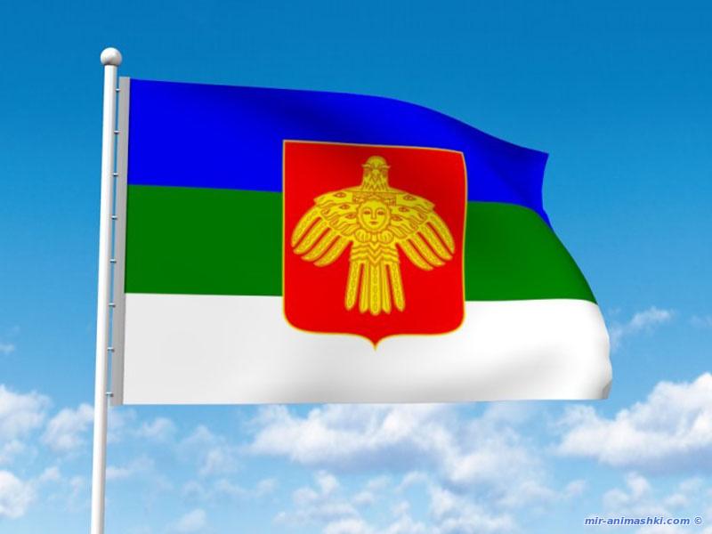 День республики Коми - 22 июля 2017