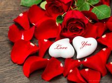 Ту бе-Ав — День любви